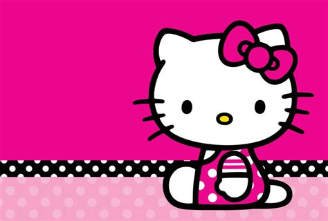 imagenes hello kitty hd im 193 genes de hello kitty 174 su historia en fotos lindas