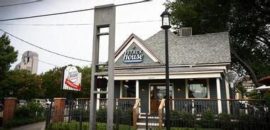 stack house dallas 25 best burgers in dallas
