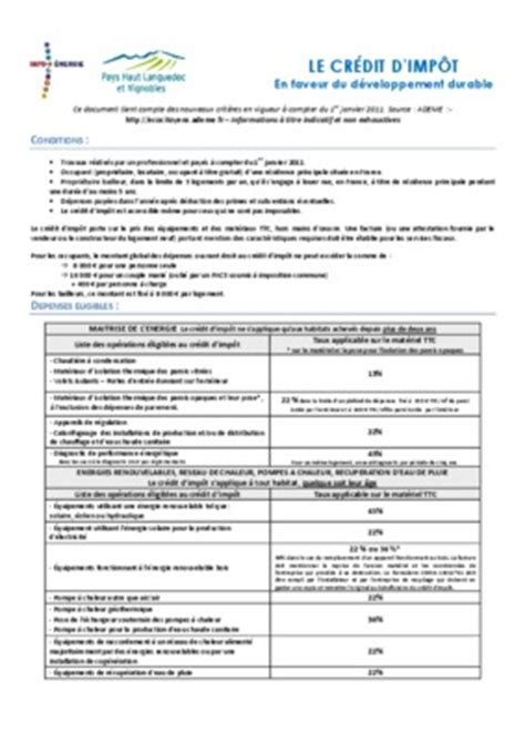 Crédit Impot Formation Dirigeant Notice Cerfa 12451 Impot 2011 Pdf Notice Manuel D Utilisation