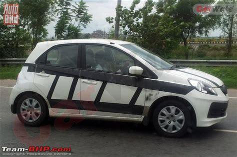 371 Water Honda Brio honda brio small car for india unveiled update scoop pics pg 23 page 25 team bhp