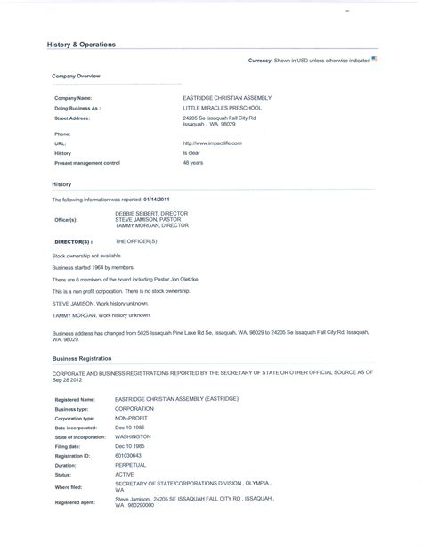 ucr resume builder usa jobs resume example new ucr resume builder