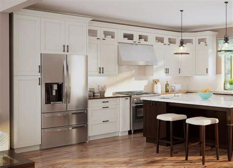 shaker kitchen cabinets online 17 best ideas about rta cabinets on pinterest rta