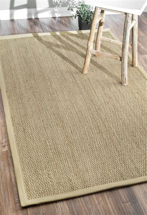 Outdoor Patio Rugs Ikea Outdoor Rugs Ikea Rugs For Your Flooring Ideas Room Decor Ideas With With Outdoor Rugs Ikea