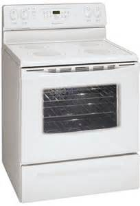 Tappan Self Cleaning Gas Oven Instructions » Ideas Home Design