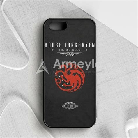 House Of Stark Iphone 5 5s 17 best ideas about house stark on of