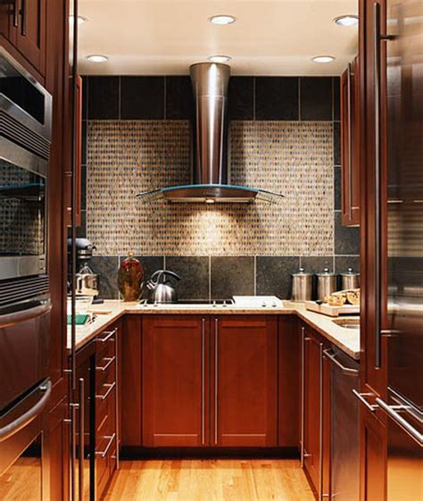 kitchen vent ideas kitchen vent hoods best kitchen designs