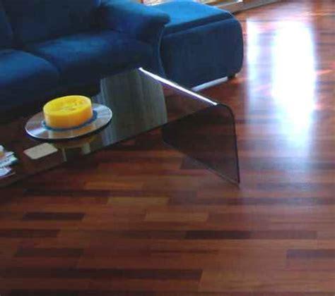 pvc böden für die küche tapeten wohnzimmer