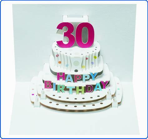schildkr ten kuchen kuchen zum 30 geburtstag 28 images mario torte zum 30