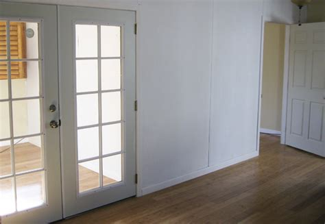 temporary door solutions interior temporary walls 28 images wall system ny wall divider