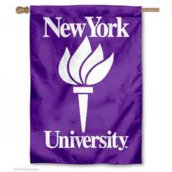 nyu colors new york house flag your new york