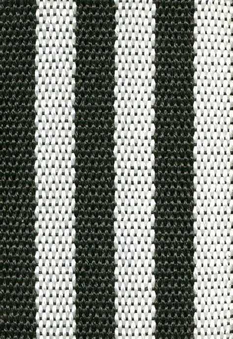 Black Outdoor Rug Black And White Stripe Outdoor Rug Roselawnlutheran