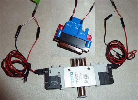 robotics wiring diagram 2014 34 wiring diagram