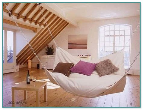 hammock bed for bedroom hammock beds for bedrooms