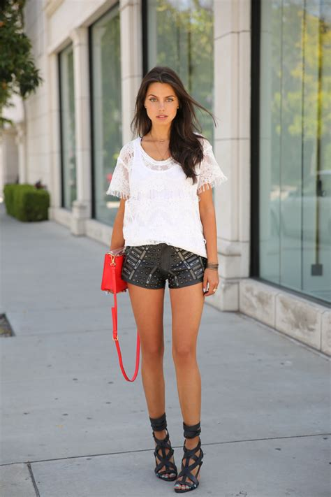 Cut Out Top Blouse Sabrina Casual fashion tricks to conceal muffin top glam radar