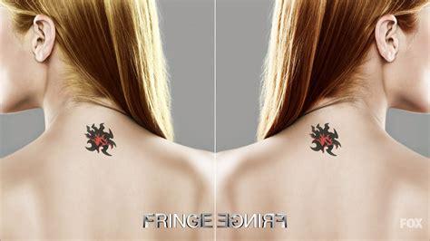 olivia tattoo fringe wallpaper s fringe television