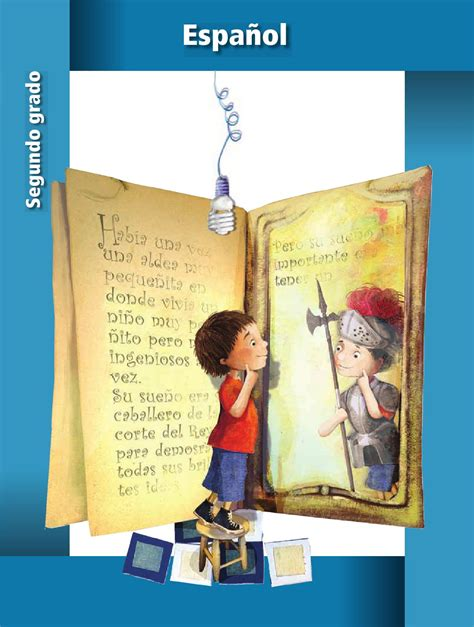 libros de texto gratuito de primaria downloadily docs espa 241 ol 2o grado by rar 225 muri issuu