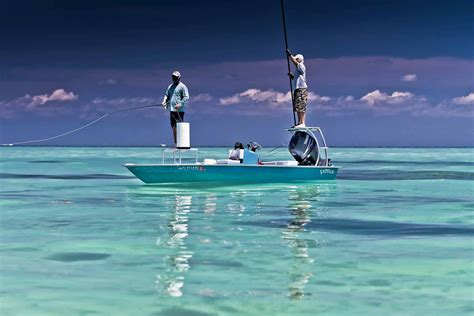 east cape flats boats for sale the florida keys east cape skiffs style