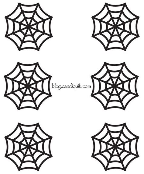 printable halloween stencils for cupcakes 25 best ideas about chocolate template on pinterest