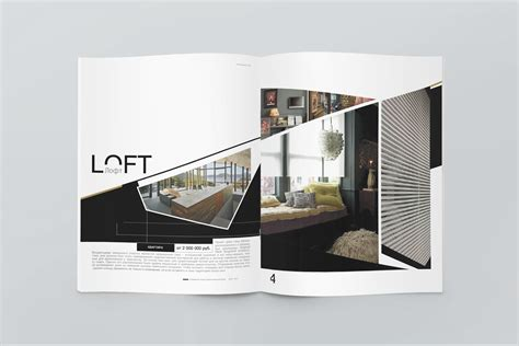home design architecture magazine 21 architecture magazines psd vector eps jpg download