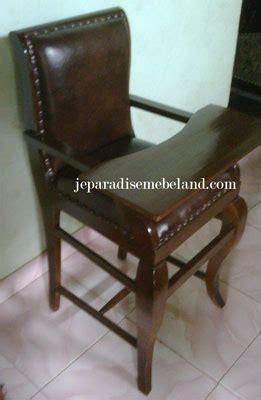 Kursi Bayi Kayu kursi makan bayi jual kursi makan bayi harga murah kayu jati jepara jual mebel jepara