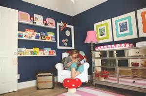 playroom paint colour kids rooms pinterest