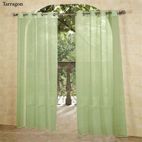 Outdoor Sheer Curtains Curtain Grommets Lowes Lowes Curtains Canada Decor Design Decor 7 Awesome Linen Curtains
