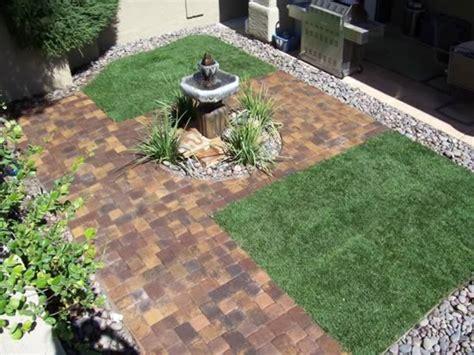 las vegas landscaping portfolio