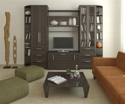 design my living room online free archive with tag design my living room online free