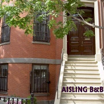 aisling bed and breakfast aisling bed breakfast boston bed and breakfast