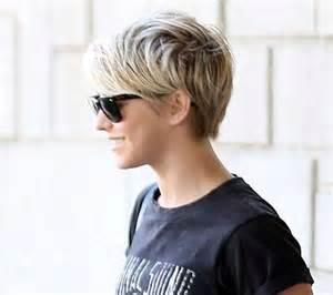 jillians hough 2015 hair trends 30 tagli di capelli corti super cool da non perdere