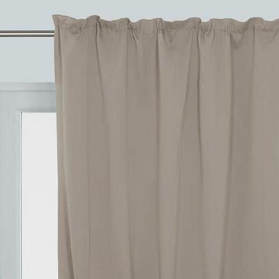 tenda oscurante leroy merlin tenda oscurante marrone 140 x 350 cm prezzi e offerte