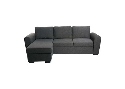 sofa bed rental rent sofa bed aspen sofas rental get furnished