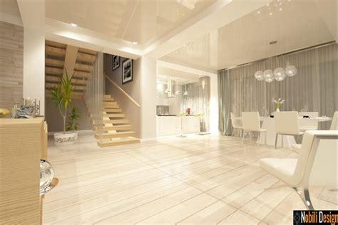 design interior case design interior pentru case moderne