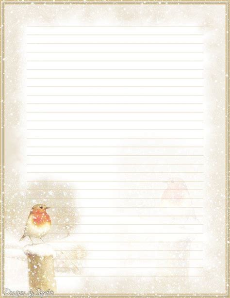lined paper pattern 2359 best ideas about lined stationery on pinterest kids
