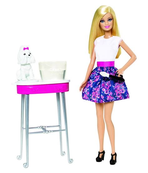 cheap barbie doll houses buy cheap barbie dolls doll houses online offers cheap deals online