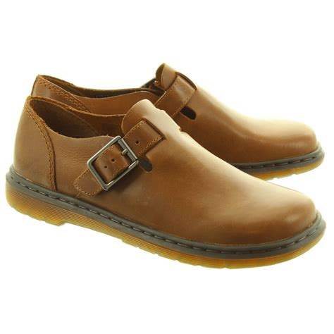 in shoes dr martens buckle shoe in in