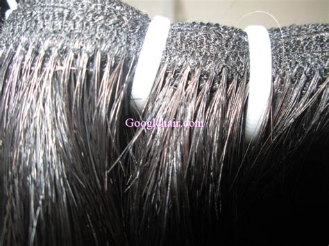 expensive hair extensions how expensive are hair extensions of hair extensions