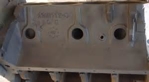 Chrysler 440 Engine Numbers Mopar Transmission Identification Numbers Mopar Wiring