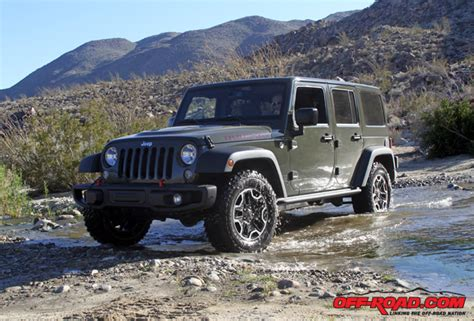 Jeep Rock Review 2015 Jeep Wrangler Unlimited Rubicon Rock