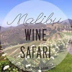 day trip destination malibu vera bradley blog places to go and things to do in malibu inside stitch