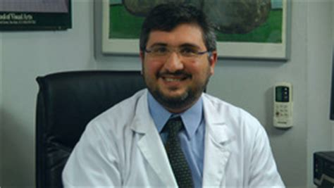 ospedale besta neurologia gli specialisti
