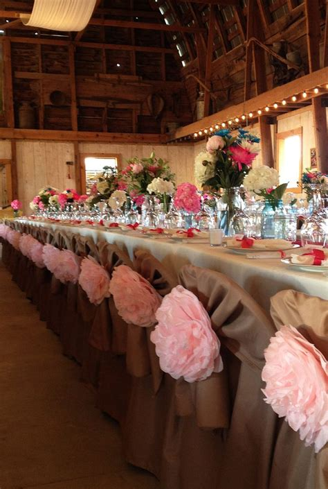 the 25 best folding chair covers ideas on pinterest