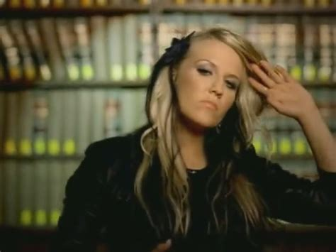 everytime we touch testo cascada everytime we touch album