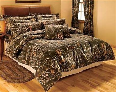 camo down comforter camouflage art camouflage comforter