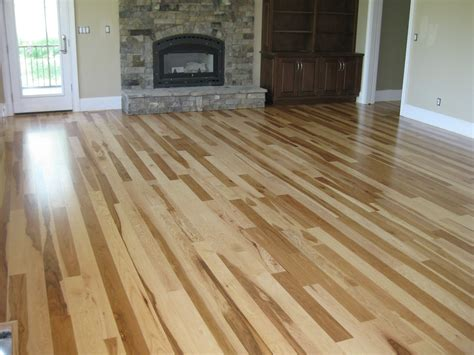 calico hickory flooring floor ideas