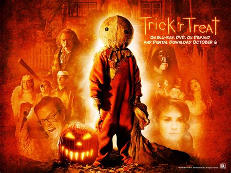 se filmer the kid gratis trick or treat wallpapers wallpaper cave