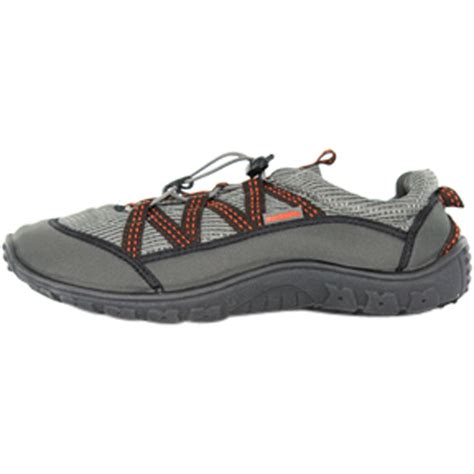 northside shoes northside brille ii water shoe s ebay