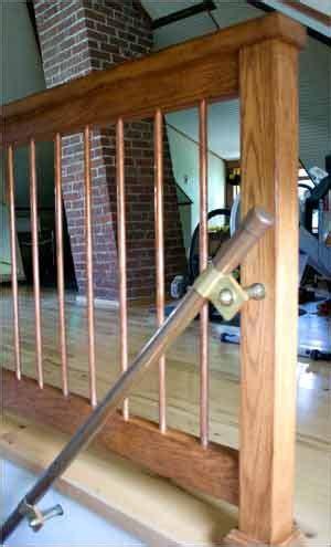 images  deck railings  pinterest