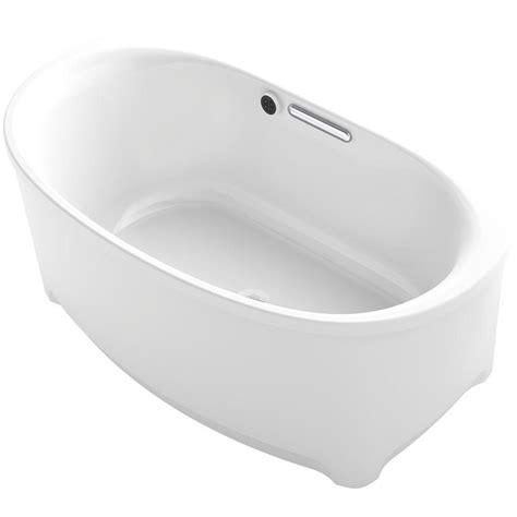 deep whirlpool bathtubs underscore soaking bathtub