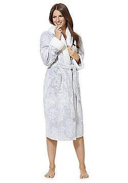 pug pyjamas tesco s nightwear slippers pyjamas tesco
